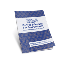 Os Três Princípios